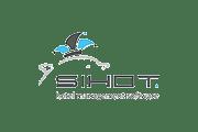 Sihot-Sihot-PMS-1