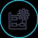 iddex-Implementation
