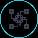 iddex-Integration