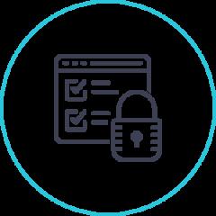 iddex-data-protection