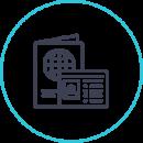 iddex-documents